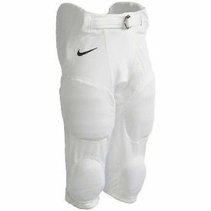 Nike Youth Boys Recruit Integrated 2.0 Padded
